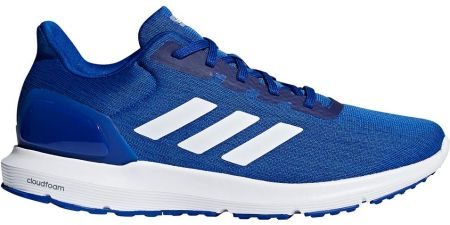 best sneakers 06138 c384e Buty męskie adidas Cosmic CP8702 46 23 Allegro