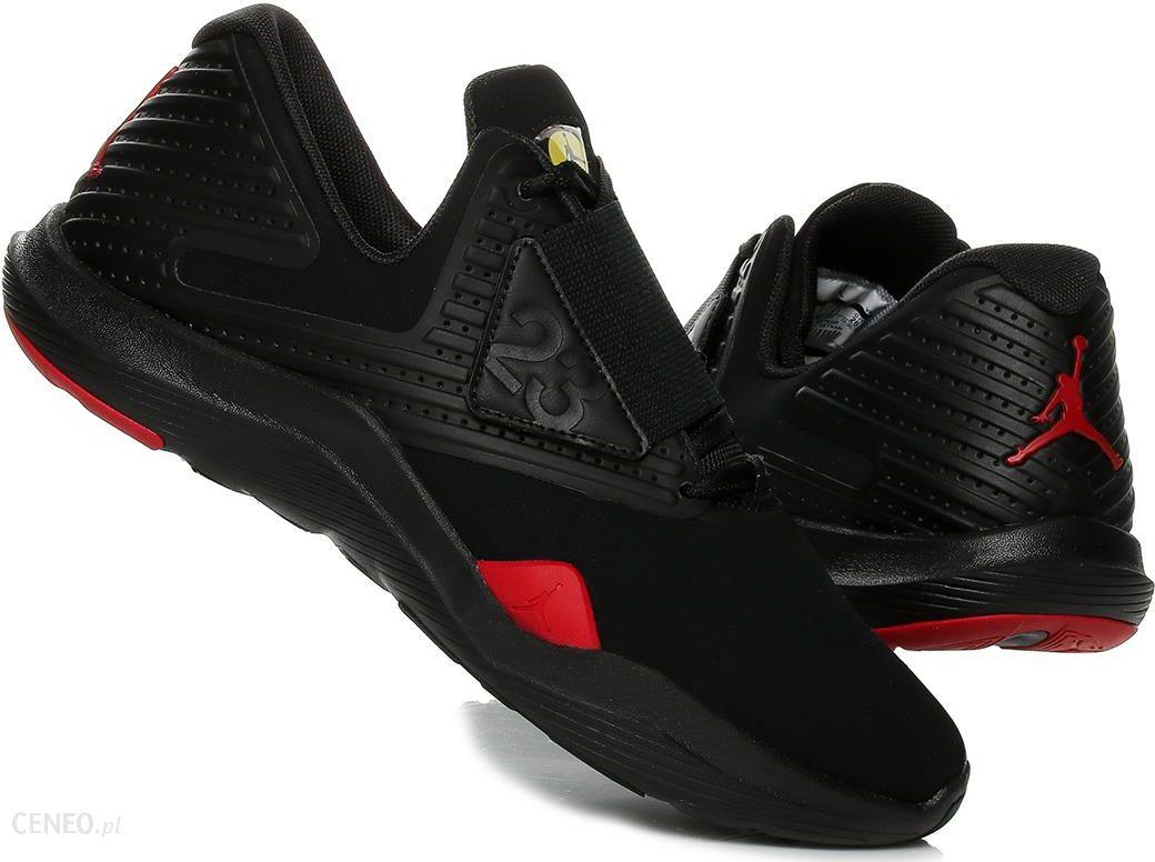 Buty Nike Air Jordan Relentless AJ7990 003 Różne r Ceny i opinie Ceneo.pl