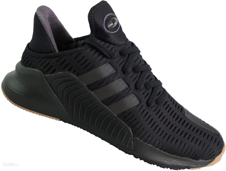 Adidas Climacool 0217 CQ3053 rozmiar 45.3 Ceny i opinie Ceneo.pl