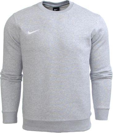 Nike Bluza Meska Klasyczna Bawelniana Roz. M