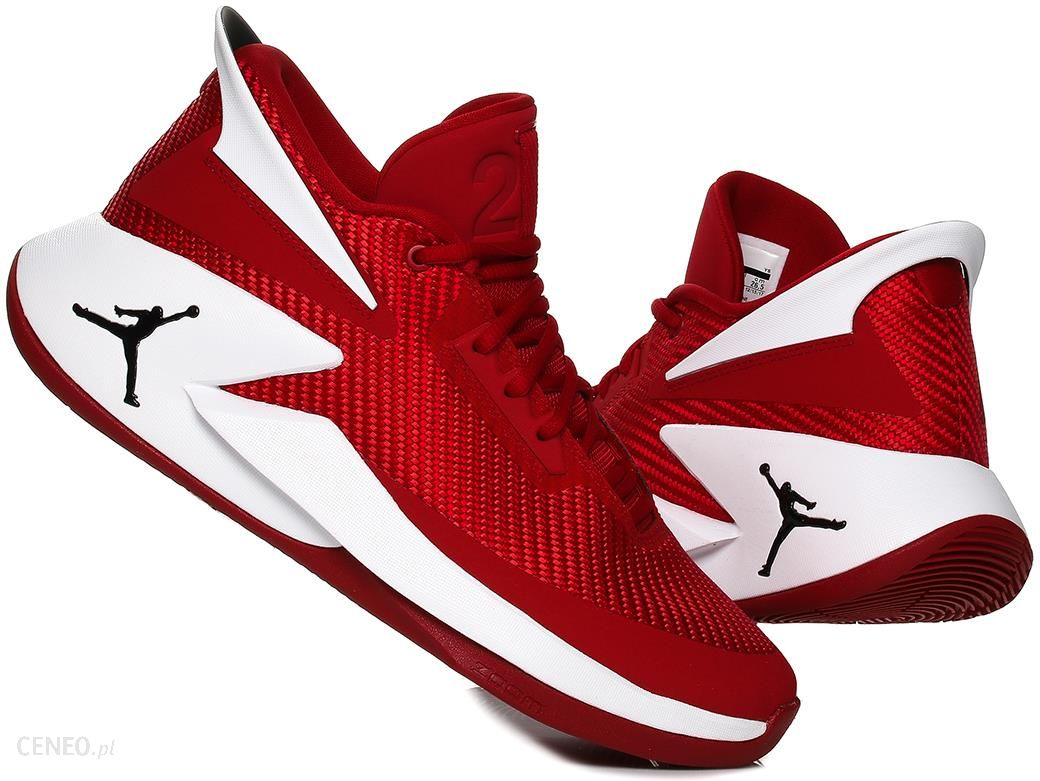Buty Nike Air Jordan Fly Lockdown AJ9499 601 Ceny i opinie Ceneo.pl