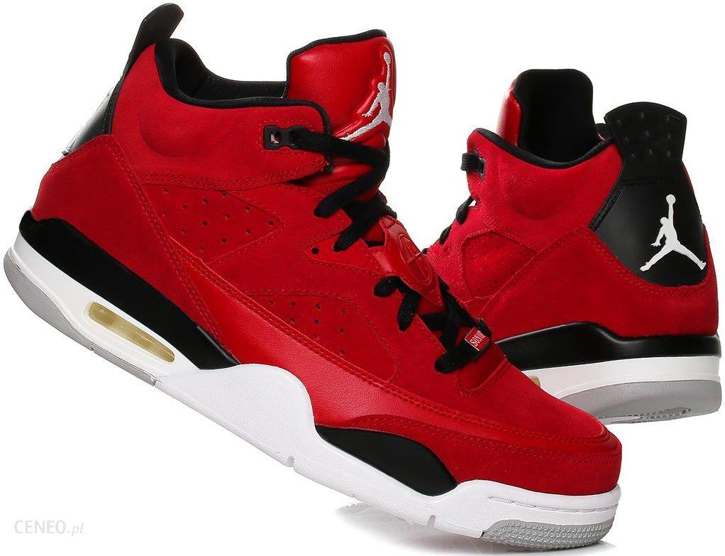 Buty Nike Air Jordan Son of Low 580603 603 różne r Ceny i opinie Ceneo.pl