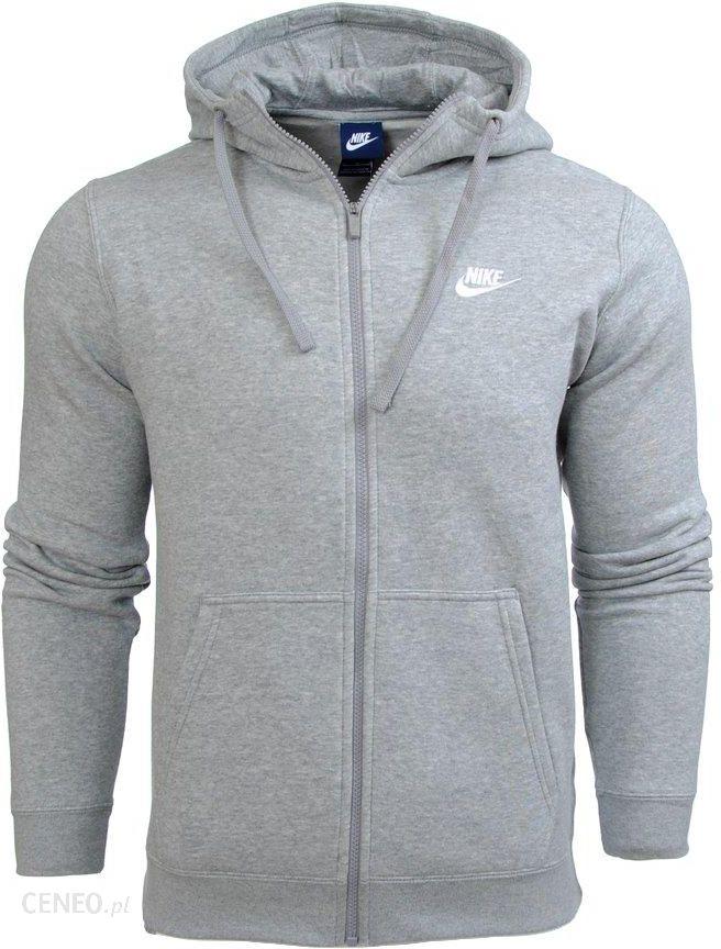 Nike bluza z kapturem bawelniana męska JDI roz.XXL Ceny i opinie Ceneo.pl