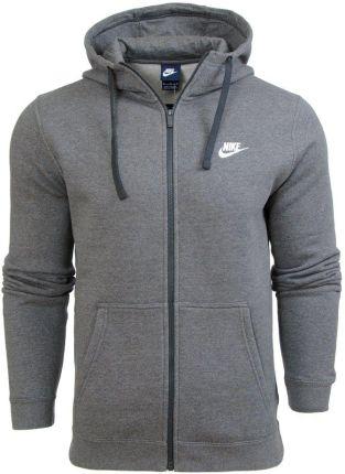 c0078621c Nike Bluza Meska Klasyczna Bawelniana Roz. XXL - Ceny i opinie ...