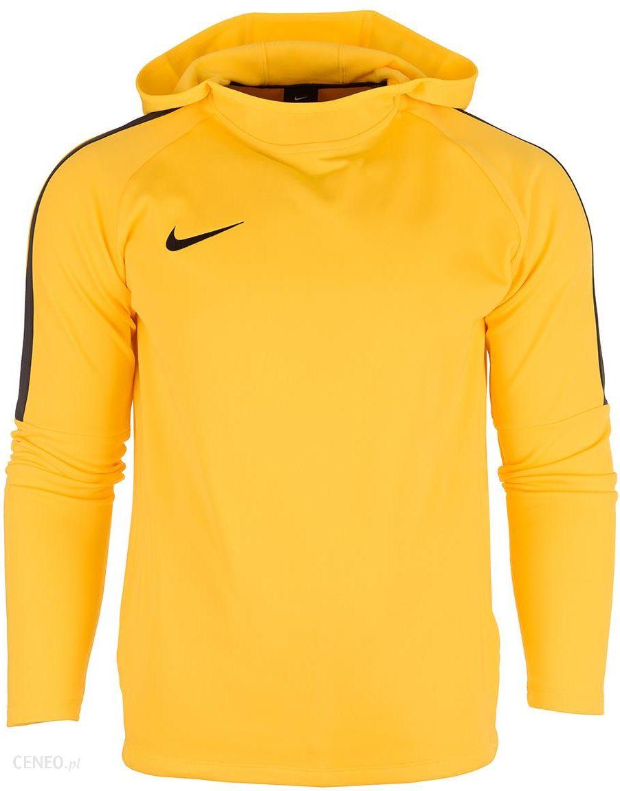 Nike Bluza Academy 18 Kaptur AH9608 719 r. S Ceny i opinie Ceneo.pl