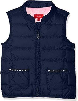 3c4025634e323 Moda i akcesoria dziecięce / Fashion and accessories for kids - Ceneo.pl