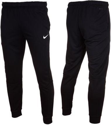 9a5e18d1f Adidas Originals Spodnie Dresowe Dresy Męskie r. L - Ceny i opinie ...