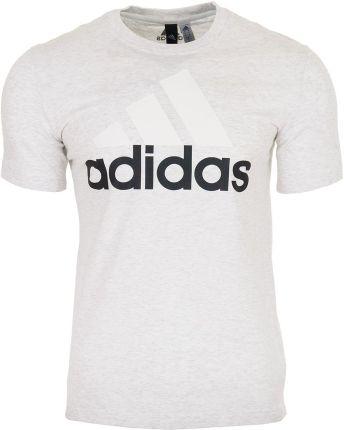 ADIDAS koszulka G DISRUPTIVE męska T shirt DH6836