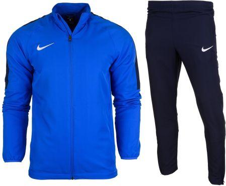 d476e0a2d Adidas Dres Kompletny Meski Spodnie Bluza Core XXL - Ceny i opinie ...