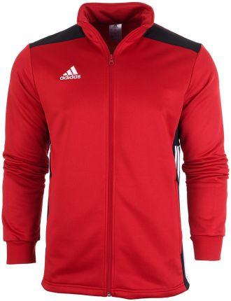 Bluza Nike Poly Jacket 473958 657