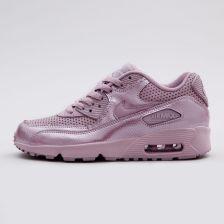 quality design 3201e 98d57 Nike AIR MAX 90 SE LTR (GS) 859633-600