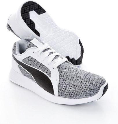 Buty męskie Nike LunarCharge Essential Biel Ceny i