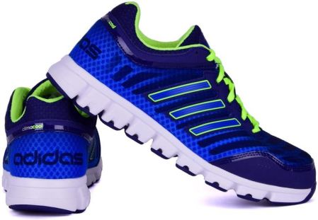 reputable site 74780 dc76d Buty Adidas Climacool Aerate r.