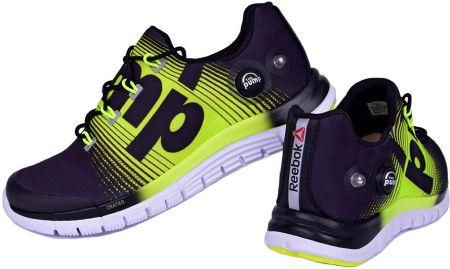 911f08e2 Adidas Buty adidas Court Stabil JR BB6345 BB6345 biały 38 2/3 ...