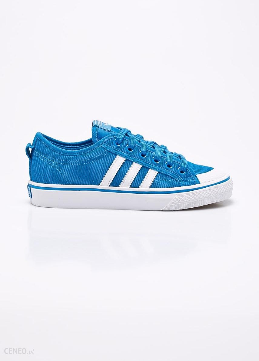 adidas Originals Buty Nizza