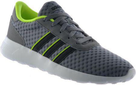 Adidas Buty męskie Ultimate B-Ball czarne r. 46 (DA9653) - Ceny i ... c354c7bd307