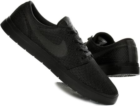 sports shoes 81989 a4a22 Buty męskie Nike Sb Portmore II Ultralight Różne ...