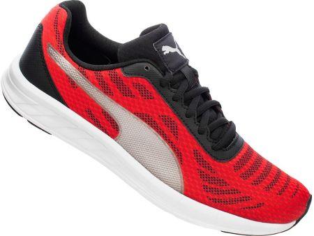 1e3377b256e8 Adidas Neost Daily LO - Ceny i opinie - Ceneo.pl