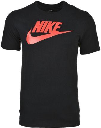 cf4a52969b73a T-shirt Nike Koszulka Męska (696707-013) L