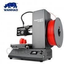 drukarka 3d wanhao