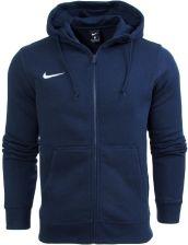 Adidas Originals Bluza Meska Bawelniana CW1235 r M Ceny i opinie Ceneo.pl