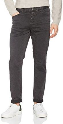 Spodnie adidas Originals Superstar esposado los pantalones de la pista ay7783