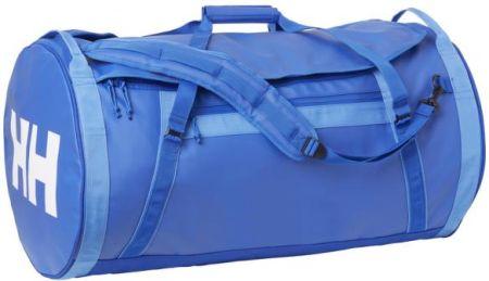 5df1398bcb398 68004 TORBA HELLY HANSEN HH DUFFEL BAG 2 70L OLYMPIAN BLUE