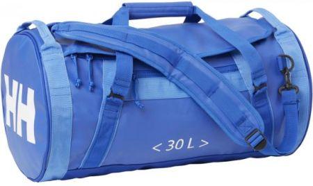 2c9f6af3697ec 68006 TORBA HELLY HANSEN HH DUFFEL BAG 2 30L OLYMPIAN BLUE