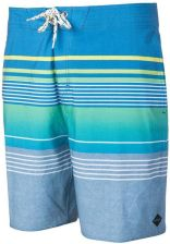 RIP CURL - Layday Rapture 19 Boardshort Blue  (70)