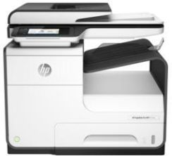 Hp Pagewide Pro 477Dw D3Q20B