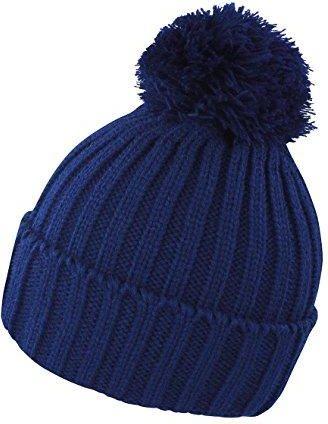 a2aa8b69dbd Amazon HDI Quest Knitted posiada - jeden rozmiar grantowy
