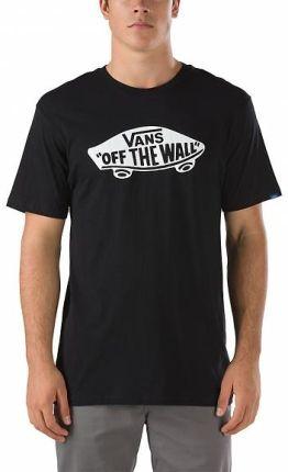 5c9ec70fc2 Oryginalny T-shirt Vans Otw VJAYY28 R.l Allegro. Koszulka męskaOryginalny  ...