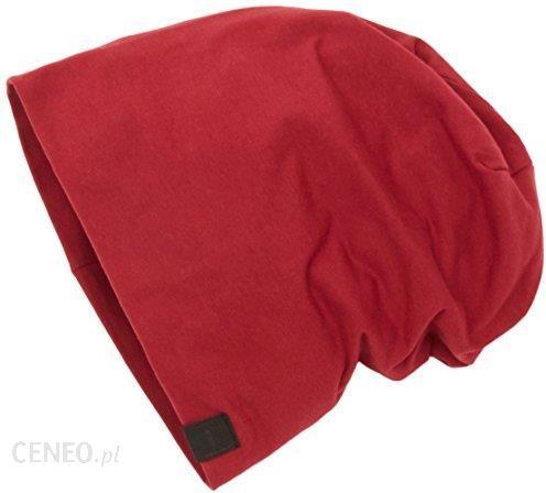08cd4d862bf140 Amazon mstrds męska czapka z dzianiny Jersey Beanie - - zdjęcie 1