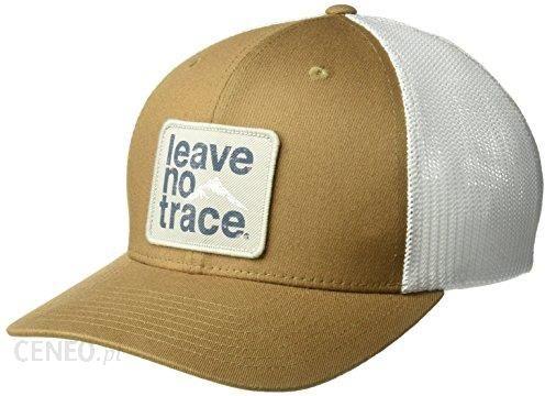 Amazon Columbia męska czapka z Trail Ethos Mesh posiada Baseball Large X Large Ceneo.pl