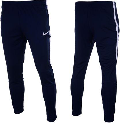 86bfa2b2755204 Adidas Spodnie Dresowe Męskie Tango AZ9728 r. M - Ceny i opinie ...