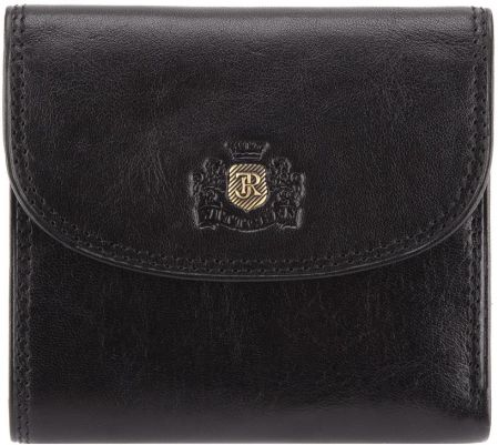 37bcab7e7570e Portfel podróżny Jack Wolfskin Cashbag RFID - night blue - Ceny i ...