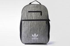 ffc69d7e4d65d Adidas Vans Realm Backpack Vn0A3Ui6Blk + Tiro Gym Bag B46131 - Ceny ...