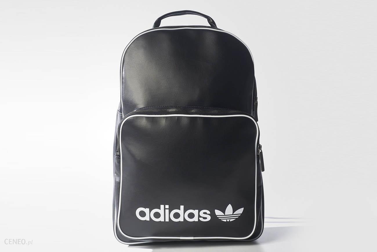 Adidas Plecak Bp Clas Vint (Bp7490) Ceny i opinie Ceneo.pl