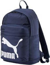 d4d969692d749 Puma plecak Tornistry plecaki i torby szkolne - Ceneo.pl