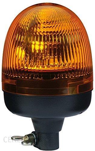 Amazon Hella 2RL 009 506 – 111 lampa sygnalizacyjno ostrzegawcza, 24 V, Rota Compact Ceneo.pl