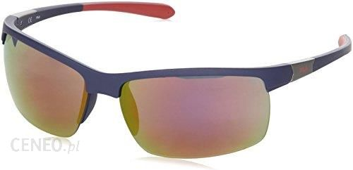 Fila okulary przeciwsłoneczne dla mężczyzn jeden rozmiar
