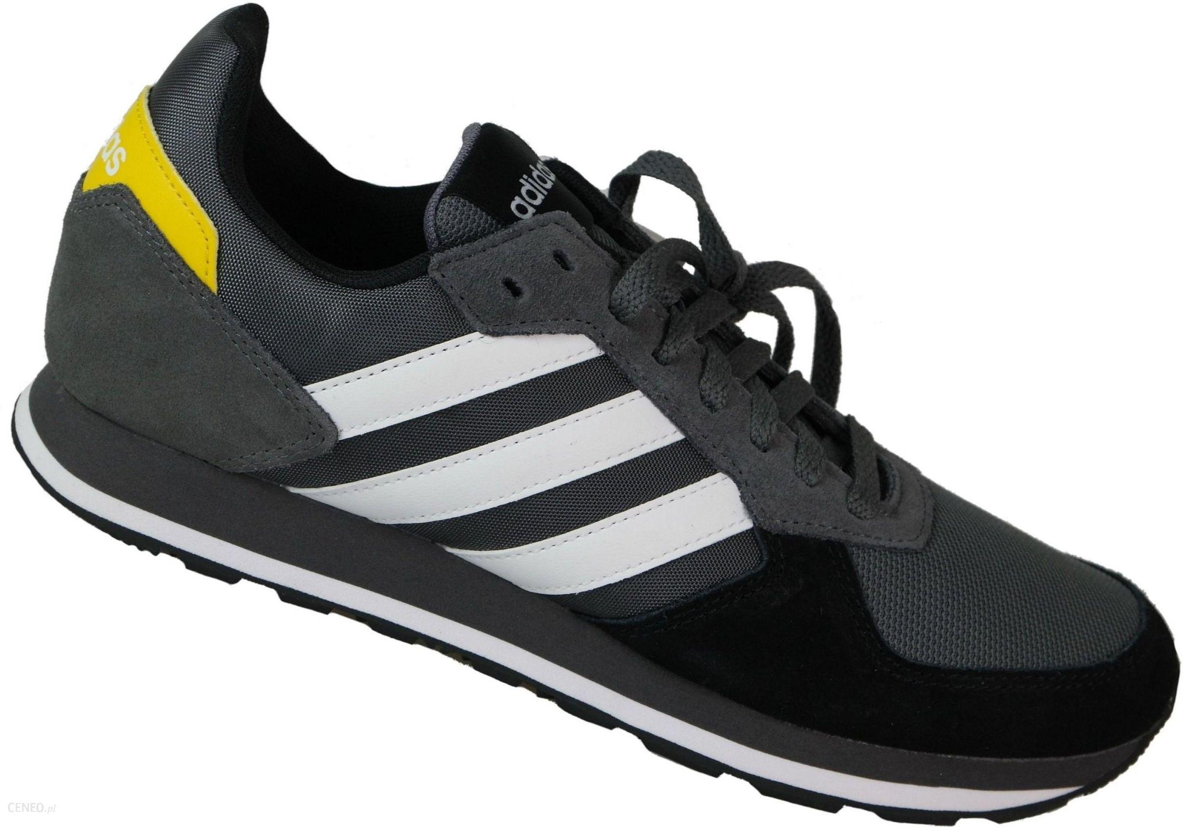Adidas 8K DB1731 rozmiar 43,3 Ceny i opinie Ceneo.pl