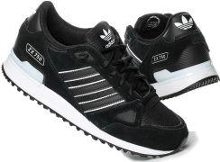 adidas zx najtaniej
