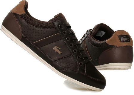 adbad4adb Adidas Jeremy Scott Zebra G95749 - Ceny i opinie - Ceneo.pl