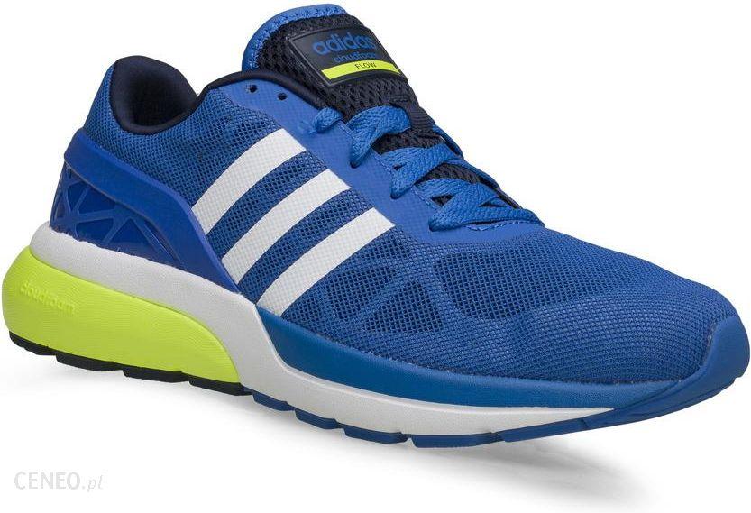 sportowe buty męskie adidas