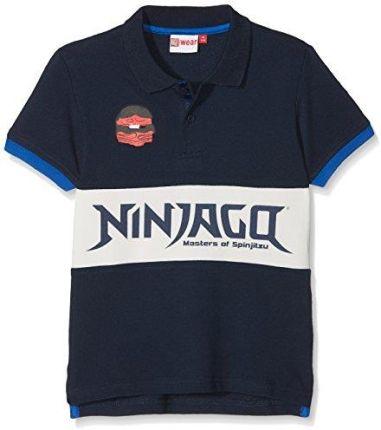 16f4002ea6eb1 Amazon Adidas Dzieci TIRO 17 Cotton koszulka polo, czerwony - Ceny i ...