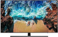 Telewizor Samsung UE55NU8042 - zdjęcie 1