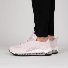 Buty Nike Air Max 97 Barely Rose 921733 600 Ceny i opinie Ceneo.pl