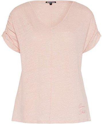 Amazon Adidas NMD w T-Shirt - 40 beżowy - Ceny i opinie - Ceneo.pl 65e7dbdc638