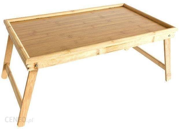 Pds Care Drewniany Stolik śniadaniowy Do łóżka Pss009